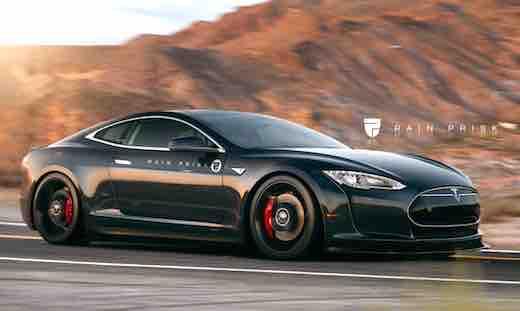2020 Tesla Coupe, 2020 tesla roadster, 2020 tesla roadster specs, 2020 tesla roadster price, 2020 tesla roadster top speed, 2020 tesla model s, 2020 tesla model x,