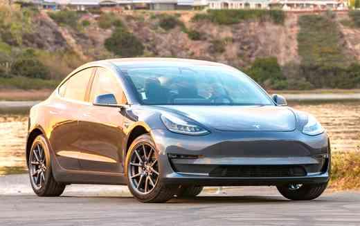 2018 Tesla Model 3 Colors, 2018 tesla model 3 vin, 2018 tesla model 3 interior, 2018 tesla model 3 for sale, 2018 tesla model 3 vin number, 2018 tesla model 3 specs, 2018 tesla model 3 review,