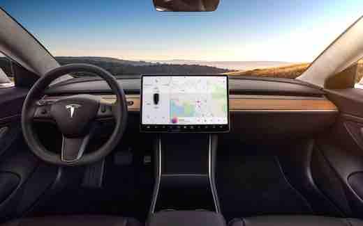 2018 Tesla Model 3 Features, 2018 tesla model 3 vin, 2018 tesla model 3 interior, 2018 tesla model 3 specs, 2018 tesla model 3 vin number, 2018 tesla model 3 review, 2018 tesla model 3 0-60,