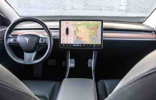 2018 Tesla Model 3 Prices, 2018 tesla model 3 vin, 2018 tesla model 3 interior, 2018 tesla model 3 for sale, 2018 tesla model 3 vin number, 2018 tesla model 3 specs, 2018 tesla model 3 review,