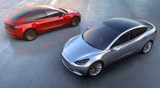 2018 Tesla Model 3 Sedan, 2018 tesla model 3 vin, 2018 tesla model 3 interior, 2018 tesla model 3 specs, 2018 tesla model 3 vin number, 2018 tesla model 3 review, 2018 tesla model 3 0-60,