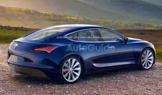 2020 Tesla Model S, 2020 tesla model y, 2020 tesla model 3, 2020 tesla roadster, 2020 tesla roadster specs, 2020 tesla roadster price, 2020 tesla roadster top speed,