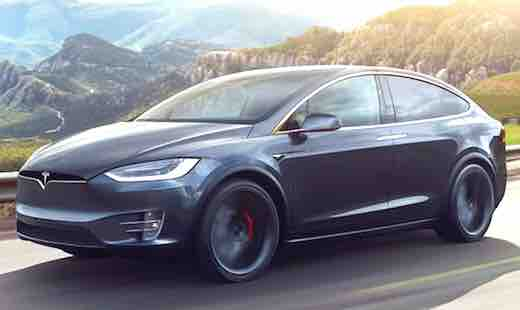 2020 Tesla Model X, 2020 tesla model s, 2020 tesla model y, 2020 tesla model 3, 2020 tesla roadster, 2020 tesla roadster specs, 2020 tesla roadster price,