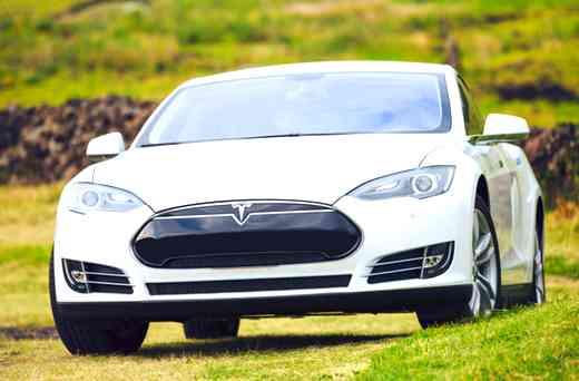 2019 Tesla Model S, 2019 tesla model s price, 2019 tesla model s release date, 2019 tesla model s interior, 2019 tesla model s redesign, 2019 tesla model s refresh,
