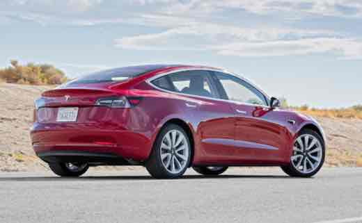 2018 Tesla Model 3 MPG, 2018 tesla model 3 vin, 2018 tesla model 3 long range, 2018 tesla model 3 for sale, 2018 tesla model 3 interior, 2018 tesla model 3 specs, 2018 tesla model 3 standard,