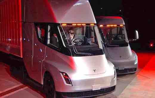 2020 tesla semi truck, 2020 tesla roadster, 2020 tesla roadster specs, 2020 tesla roadster price, 2020 tesla model s, 2020 tesla roadster top speed, 2020 tesla roadster interior,