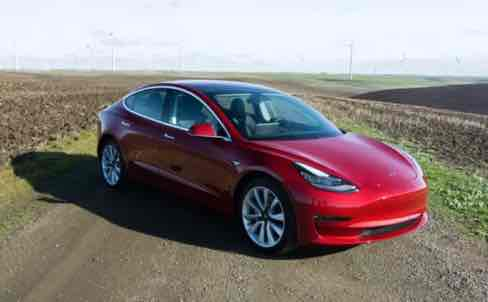 2018 Tesla Model 3 Long Range MSRP, 2018 tesla model 3 long range price, 2018 tesla model 3 long range rwd, 2018 tesla model 3 long range for sale, 2018 tesla model 3 long range specs, 2018 tesla model 3 long range review,