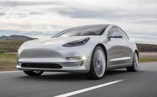 2018 Tesla Model 3 Long Range Review, 2018 tesla model 3 long range price, 2018 tesla model 3 long range rwd, 2018 tesla model 3 long range for sale, 2018 tesla model 3 long range msrp, 2018 tesla model 3 long range specs,