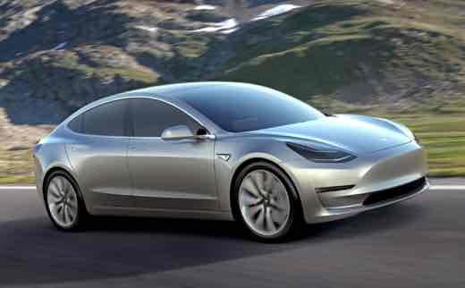 2018 Tesla Model 3 Long Range Specs, 2018 tesla model 3 vin, 2018 tesla model 3 long range, 2018 tesla model 3 for sale, 2018 tesla model 3 interior, 2018 tesla model 3 specs, 2018 tesla model 3 standard,