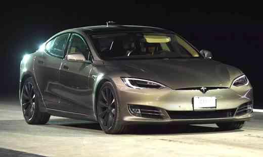 2018 Tesla Model S P100d, 2018 tesla model s price, 2018 tesla model s 100d, 2018 tesla model s interior, 2018 tesla model s for sale, 2018 tesla model s p100d 0-60, 2018 tesla model s 75d,