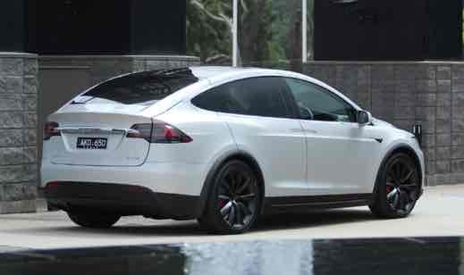 2018 Tesla Model S Price, 2018 tesla model s p100d, 2018 tesla model s 100d, 2018 tesla model s interior, 2018 tesla model s for sale, 2018 tesla model s p100d 0-60, 2018 tesla model s 75d,