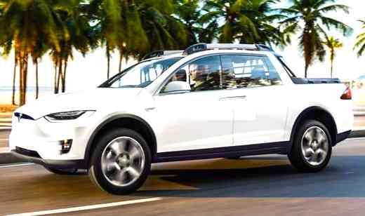 2020 Tesla Pickup, 2020 tesla roadster, 2020 tesla roadster price, 2020 tesla roadster specs, 2020 tesla model s, 2020 tesla roadster horsepower, 2020 tesla roadster 0-60,