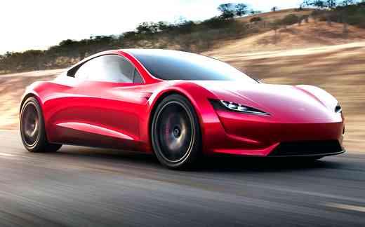 2020 Tesla Roadster Torque, 2020 tesla roadster price, 2020 tesla roadster specs, 2020 tesla roadster horsepower, 2020 tesla roadster 0-60, 2020 tesla roadster top speed, 2020 tesla roadster interior,