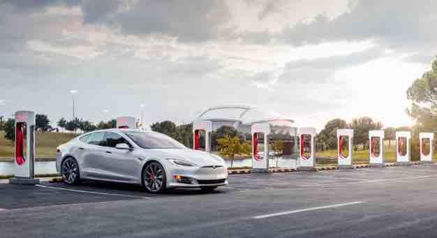 2018 Tesla Model S 75d MSRP, 2018 tesla model s 75d 0-60, 2018 tesla model s 75d range, 2018 tesla model s 75d price, 2018 tesla model s 75d lease, 2018 tesla model s 75d review, 2018 tesla model s 75d for sale,