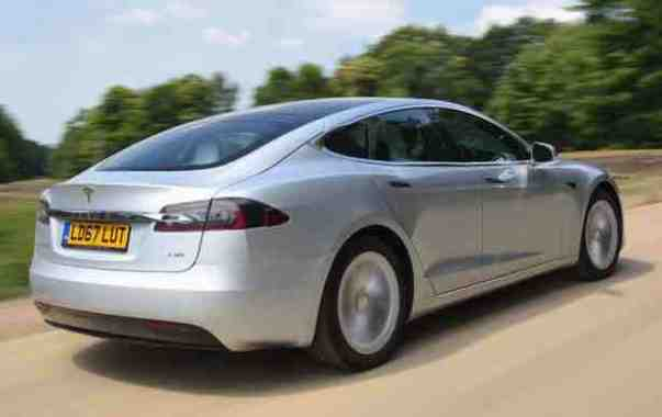 2018 Tesla Model S 75d Range, 2018 tesla model s 75d 0-60, 2018 tesla model s 75d price, 2018 tesla model s 75d lease, 2018 tesla model s 75d review, 2018 tesla model s 75d for sale, 2018 tesla model s 75d horsepower,
