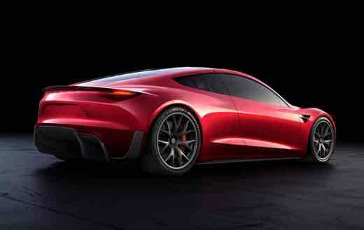 Price of Tesla Roadster 2.0, price of tesla roadster 2018, price of tesla roadster sport, cost of tesla roadster, cost of tesla roadster 3.0, original price of tesla roadster,
