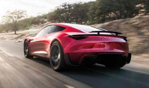 Tesla Roadster Horsepower, tesla roadster price, tesla roadster 2020, tesla roadster space, tesla roadster interior, tesla roadster top speed, tesla roadster 0-60,