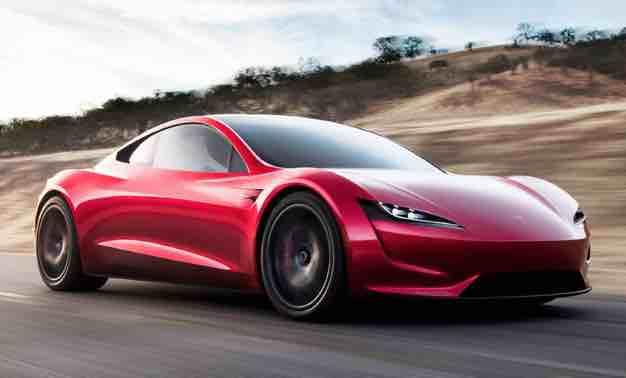 2020 Tesla Roadster 0-100, 2020 tesla roadster price, 2020 tesla roadster specs, 2020 tesla roadster 0-60, 2020 tesla roadster interior, 2020 tesla roadster 2.5 sport, 2020 tesla roadster torque,