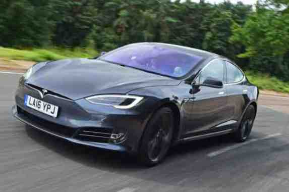 Tesla Model S Facelift 2020, 2020 tesla model s price, 2020 tesla model s interior, tesla model s redesign 2020, new tesla model s 2020, 2020 tesla model s, tesla model s in 2020,