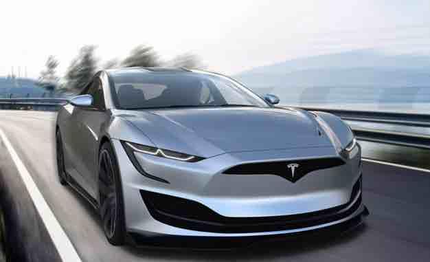 Tesla Model S Redesign, tesla model s redesign 2020, tesla model s redesign 2019, tesla model s interior redesign, 2017 tesla model s redesign, new tesla model s redesign, next tesla model s redesign,