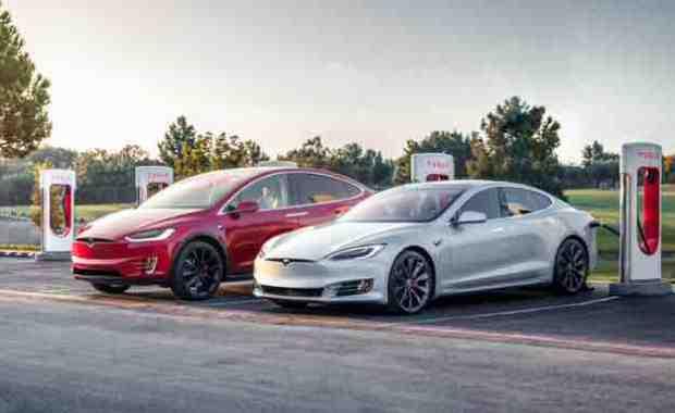 2019 Tesla Model S Lease Price, 2019 tesla model s price, 2019 tesla model s p100d, 2019 tesla model s interior, 2019 tesla model s for sale, 2019 tesla model s cost, 2019 tesla model s 75d,