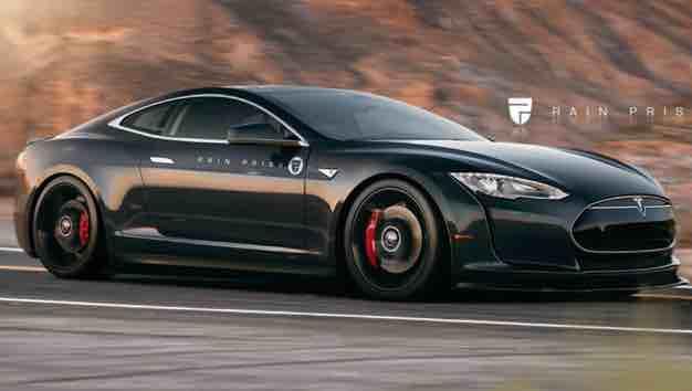 2020 Tesla Model S Price, 2020 tesla model s interior, tesla model s redesign 2020, new tesla model s 2020, tesla model s facelift 2020, 2020 tesla model s,