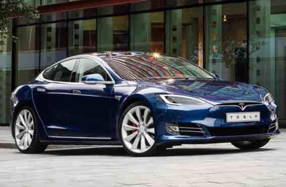 2019 Tesla Model S Specs, 2019 tesla model s price, 2019 tesla model s p100d, 2019 tesla model s interior, 2019 tesla model s p100d price, 2019 tesla model s cost, 2019 tesla model s for sale,