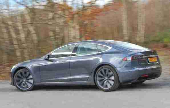 2019 Tesla Model S Cost, 2019 tesla model s p100d review, 2019 tesla model s release date, 2019 tesla model s price, 2019 tesla model s p100d, 2019 tesla model s interior, 2019 tesla model s review,