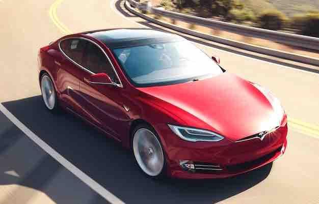 2019 Tesla Model S P100d Cost, 2019 tesla model s p100d review, 2019 tesla model s p100d for sale, 2019 tesla model s p100d price, 2019 tesla model s p100d 0-60,