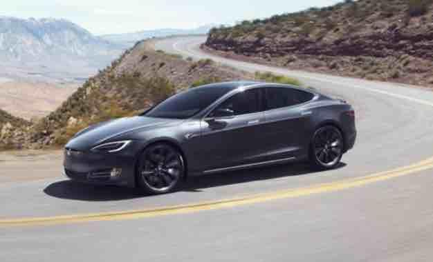 2019 Tesla Model S P100d Price, 2019 tesla model s p100d review, 2019 tesla model s p100d for sale, 2019 tesla model s p100d price, 2019 tesla model s p100d 0-60,
