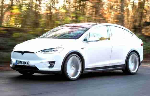 2021 Tesla Model X Review, 2021 tesla model s, 2021 tesla model y, 2021 tesla model x, 2021 tesla model 3, tesla model 2021,