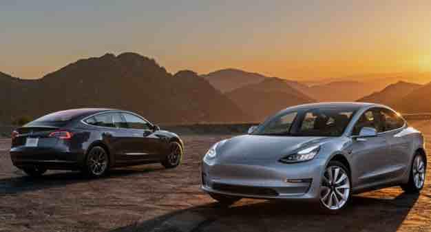 2021 Tesla Model 3 Canada, 2021 tesla model s, 2021 tesla model y, 2021 tesla model x, 2021 tesla model 3, tesla model 2021,