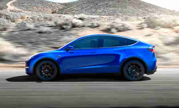 2021 Tesla Model 3 Review, 2021 tesla model y, 2021 tesla model s, 2021 tesla model x, 2021 tesla model 3, tesla model 2021, tesla model s refresh 2021,