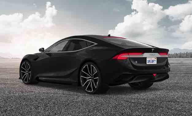 2021 Tesla Model S 100D, tesla model s refresh 2021, new tesla model s 2021, 2021 tesla model s,