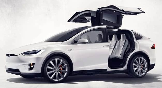 2021 tesla model x, 2021 tesla model x price, tesla model s refresh 2021, tesla model x redesign 2020, 2021 tesla model x interior,