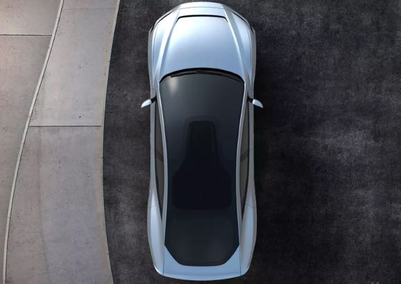 tesla s 2022 the Performance and the Long Range Plus
