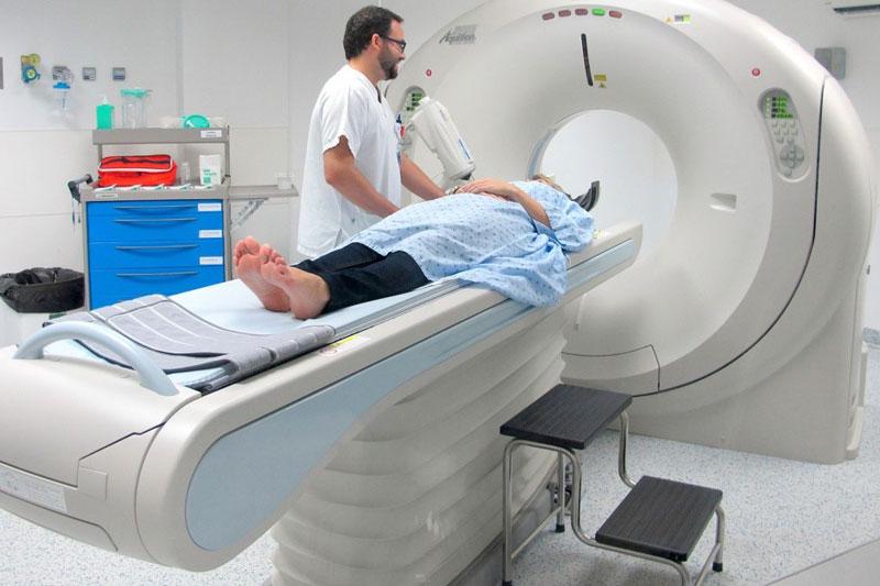 Ressonância magnética: para que serve e o que ela pode indicar?