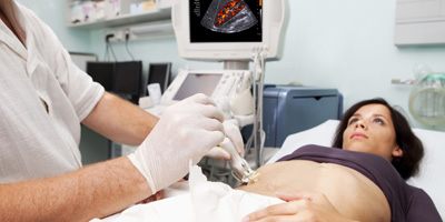 Ultrassonografia com doppler: o que é?