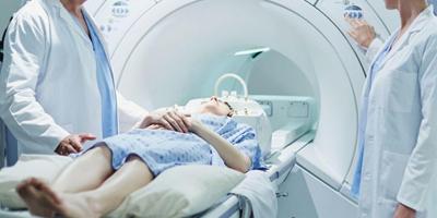 Mitos e verdades sobre a ressonância magnética