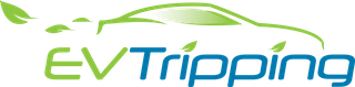 EV-Tripping-Full-Logo-1000PX