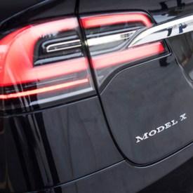 Jim Chanos: Tesla Is an Overpriced Car Company