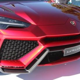 Tesla Model Y, Self-Driving Semi, VW Diesel Damage: Today's Car News
