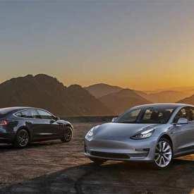 Tesla annonce une augmentation des prix illimitée de la fonctionnalité 'Full Self Driving'