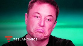 Could Tesla Profit in Q2? Leaked Email Points to YES!