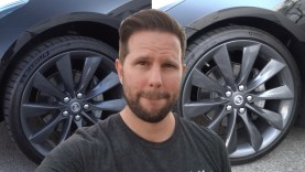 Fixing Model 3's BIGGEST FLAW FOR $20 – Teslanomics