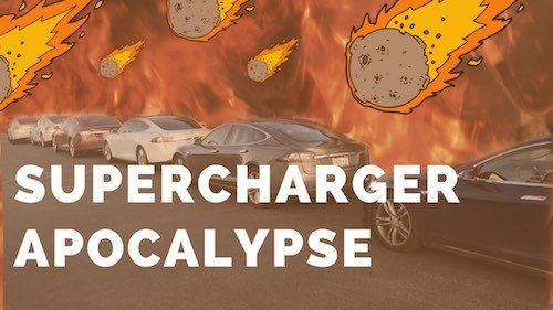supercharger-apocalypse-cover-small-compressed