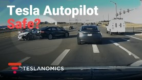 Double Your Tesla Charging Speed at Home! – Teslanomics
