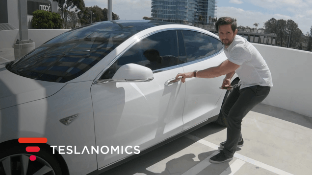 tesla-easy-to-steal-4