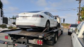 What is the Yearly Cost of a Tesla? 2 Year Update