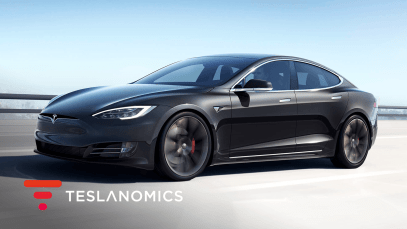 Should You Wait to Buy a Tesla?